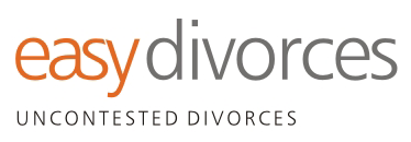 EasyDivorces.co.za